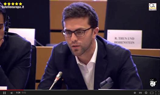 Il risarcimento della Fiat nei confronti dei cittadini italiani