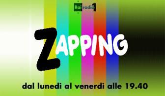JobsAct a ZappingRadio1 confronto condeputato PD