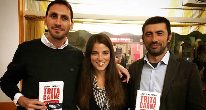 Gli eventi del weekend: da Italcarni al No alla Schiforma