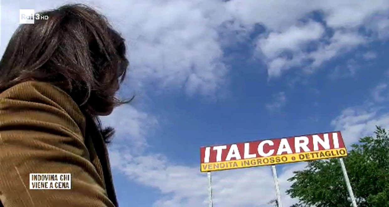 Italcarni Ghedi: lo scandalo bresciano raccontato da Rai Tre