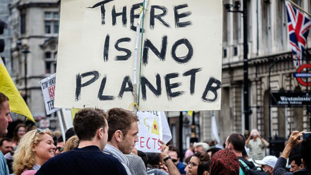 Clima e ambiente: in Italia stiamo svoltando, ma l'Europa?!