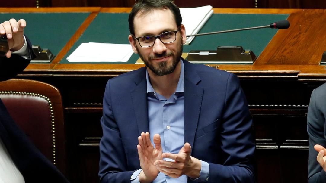 21 marzo: con la primavera in Italia tornano i diritti sociali