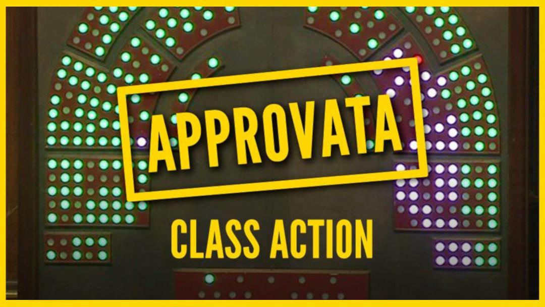 Accesso alla giustizia per tutti con la nuova legge sulla class action