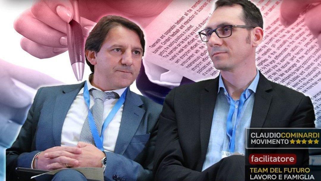 Abolizione del ruolo a esaurimento per ispettori Inps e Inail: basta aspettare!