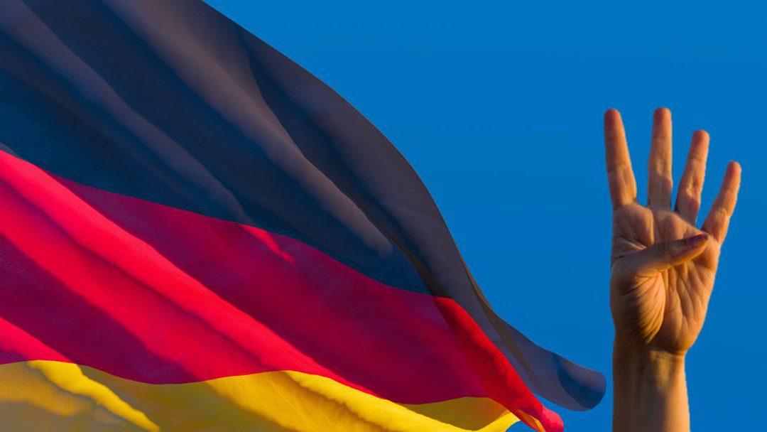 Germania: lavorare 4 giorni a settimana per salvare migliaia di posti di lavoro