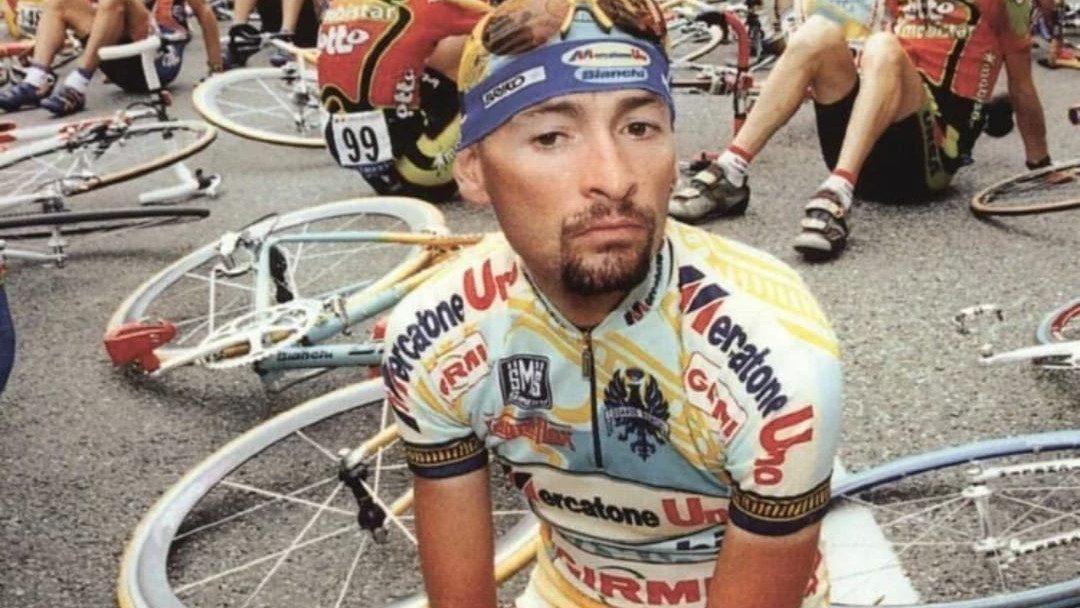 """Giro d'Italia: sul trofeo del 1999 va inciso """"Pantani"""", adesso!"""