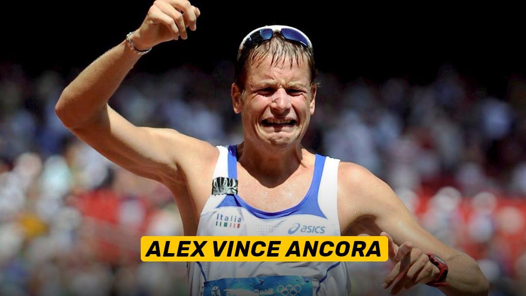 Alex Schwarzer vince ancora